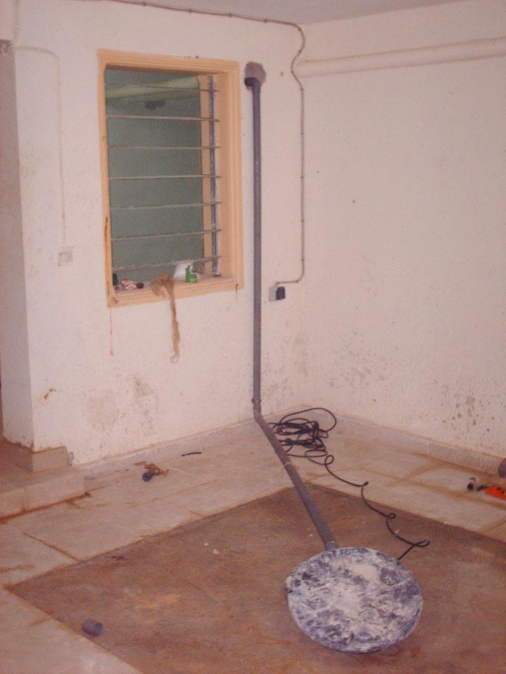 urgence 2010 inondations diamagu ne a m e s afrique. Black Bedroom Furniture Sets. Home Design Ideas