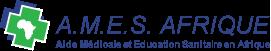 A.M.E.S Afrique