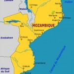 carte-mozambique